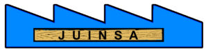 LogoJuinsa