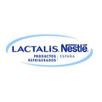 LactalisNestlé