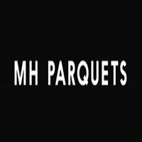 MH parquets