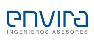 Envira_en_blanco