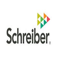 Schreiber
