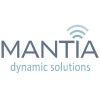 Mantia Dynamic Solutions
