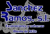 SANCHEZ RAMOS